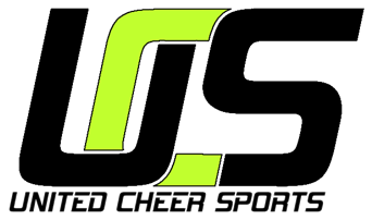 United Cheer Sports